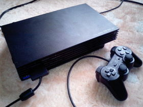 280px-Ps2_scph39000.jpg